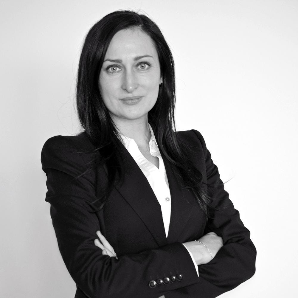 Anna-Maria Wolf