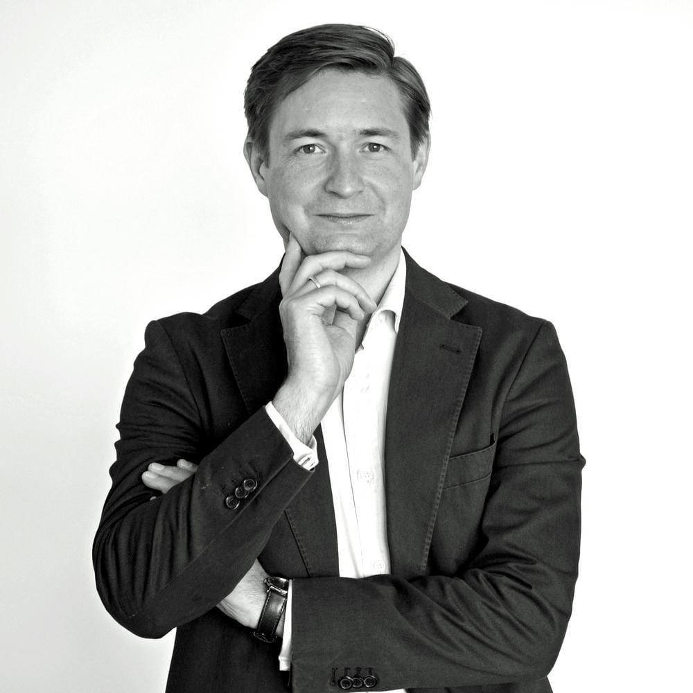 Caspar von Schönfels