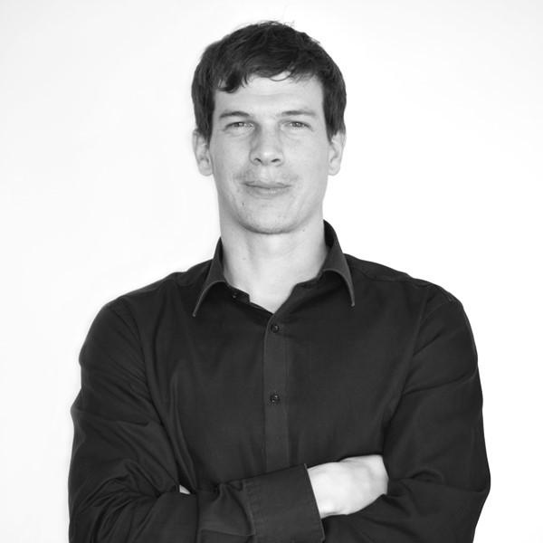 Rasmus Rademann