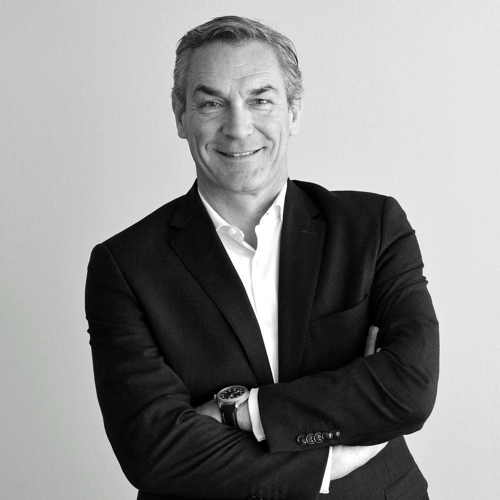 Tobias Hölter